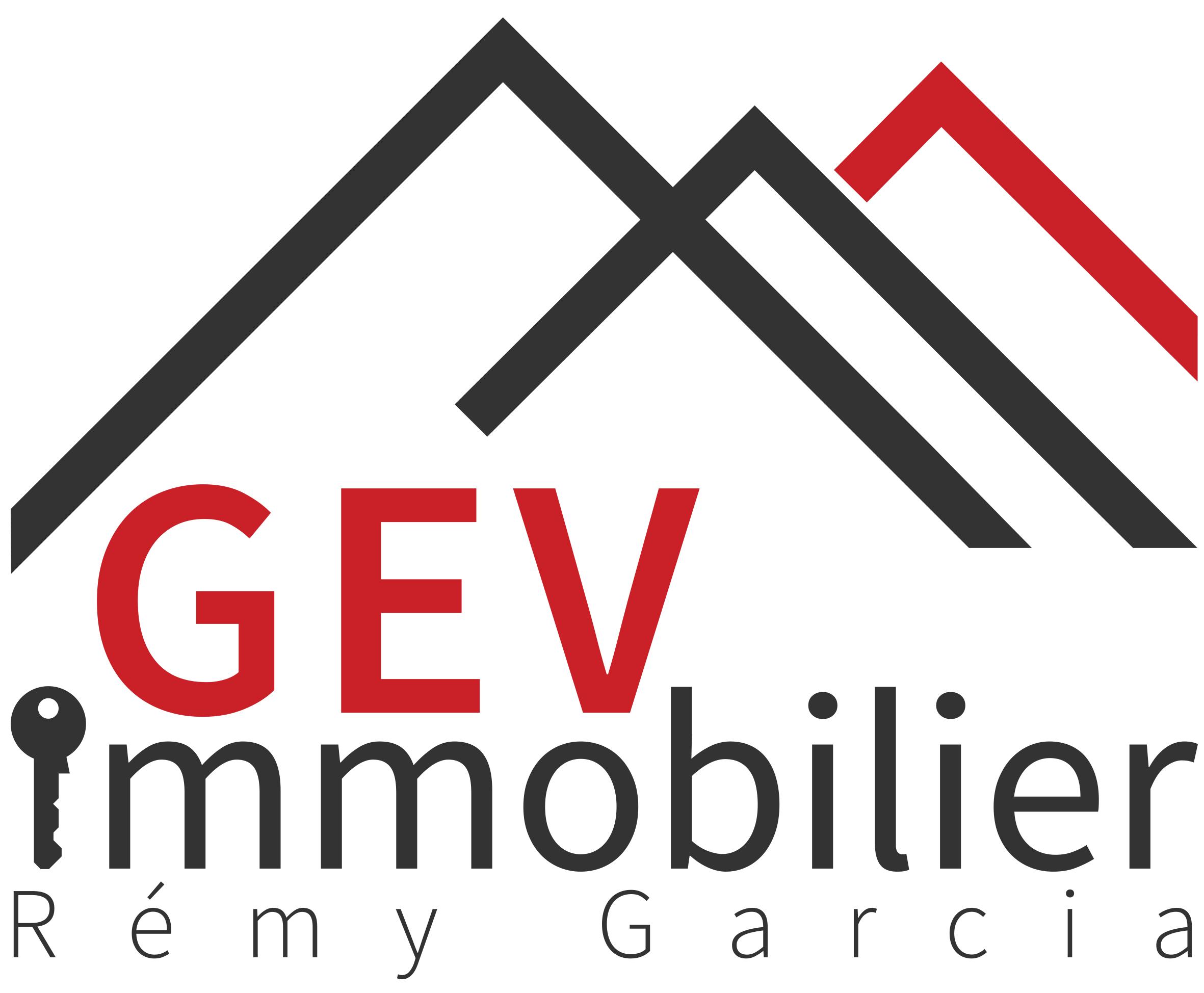 """<a href=""""http://gev-immobilier.fr/"""" target=""""_blank"""" rel=""""noopener"""">Visitez le site web de GEV Immobilier</a>"""
