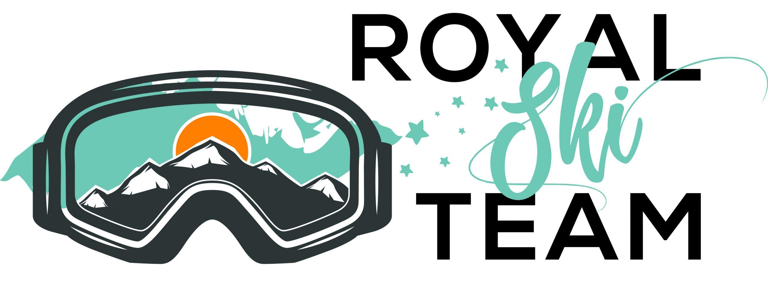 """<a href=""""http://royalskiteam.com/"""" target=""""_blank"""" rel=""""noopener"""">Visitez le site web de Royal Ski Team</a>"""